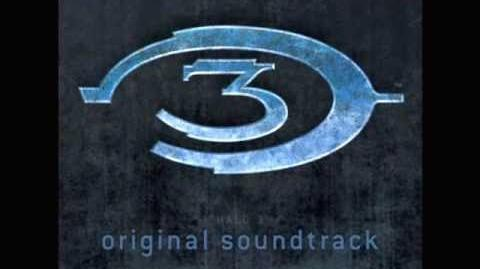 Halo 3 OST - Movement