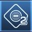Halo 4 Erfolg Schrottplatz