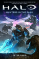 Halo Hunters in the Dark Cover.png