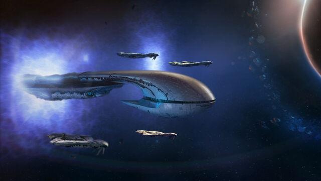 File:Halo Spartan Assault Artwork 1.jpg