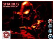 T7 Shadius Official JPG