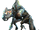 Crawler Sniper Slayer (Halo 4 Commendation)