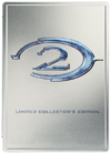 H2-LimitedEdition Case