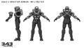 H4-Infiltrator armor.jpg