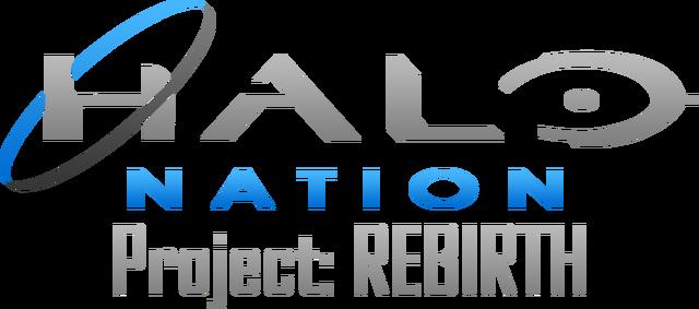 File:HN Logo ProjectRebirth.png