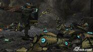 Halo-3-20070923025400179