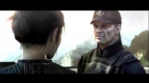 Halo Wars - Cinematic 12 (720p)