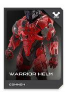 Warrior-Helm-A