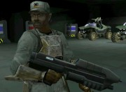 180px-1219939333 Avatars Halo Sergeant Johnson