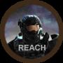 90px-HREACH