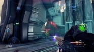 Carabina Covenant Gameplay H4 02