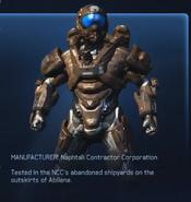 H4-OperatorBrown