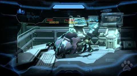 Halo 4 - easter eggs (huevos de pascua) Halo Edicion limitada
