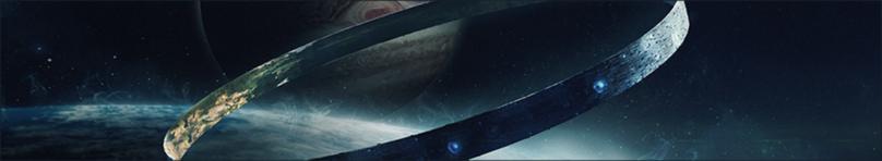 Registro Phoenix Ilustración Halo HW2