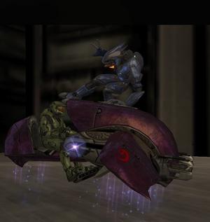 Robo H2