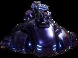 Tanque de Asalto Tipo-26