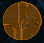 Fr universal symbol