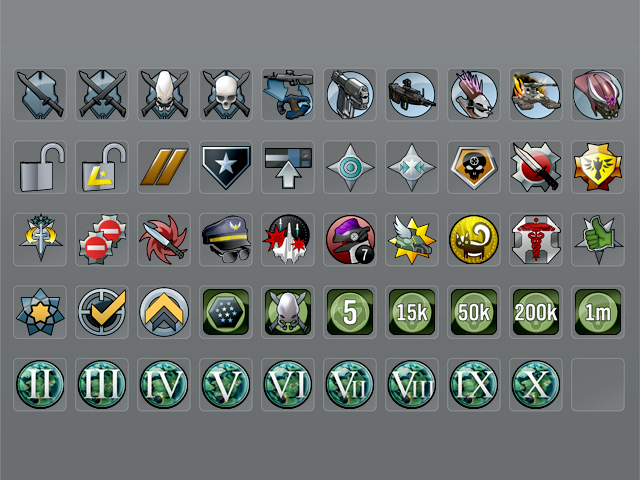 List of Achievements for Halo: Reach | Halo Alpha | FANDOM powered