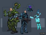 MMO Armour 03