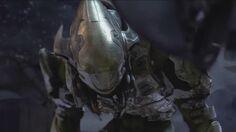 Arbiter & Zealot