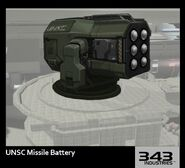 H4-Concept-MissileBattery