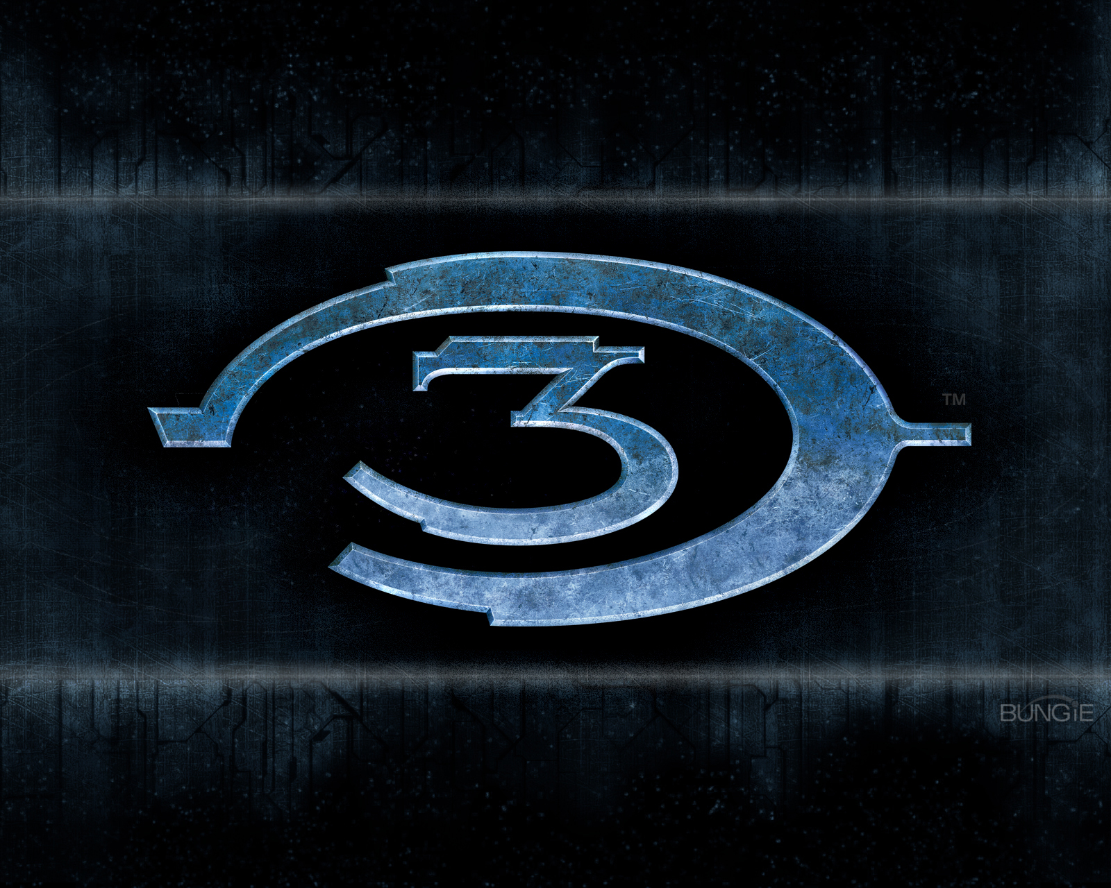 image - halo-3-wallpaper-logo | halo nation | fandom powered