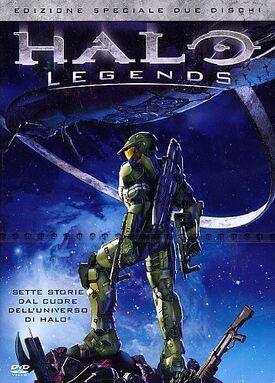 Halo-legends-se-2-dvd-dvd-841851
