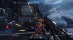 Halo4shottykill