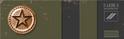 Reach Belobigung Wandelnder Panzer B