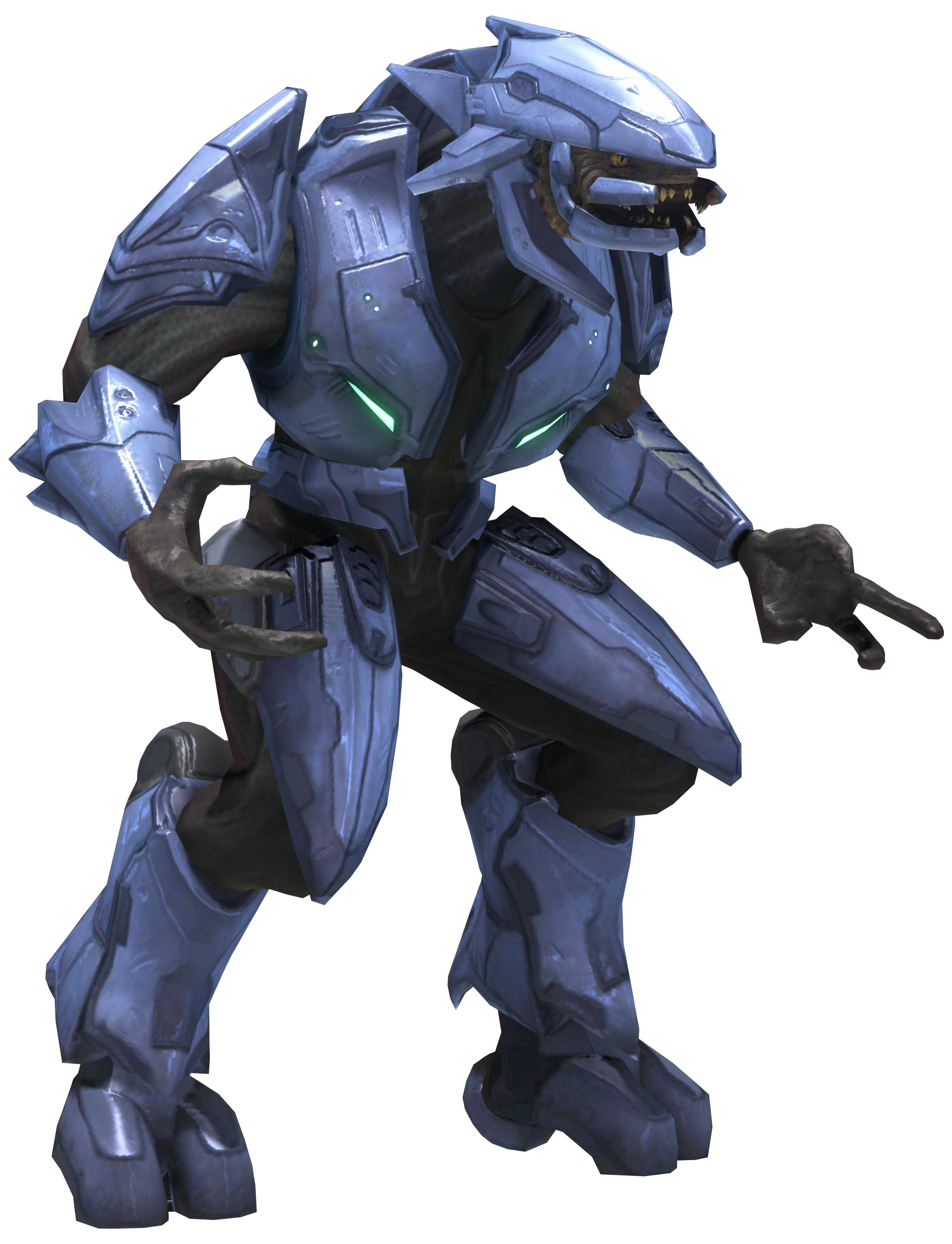 Sangheili Menor | Halopedia | FANDOM powered by Wikia