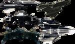 H3ODST-F99UCAV-Overview