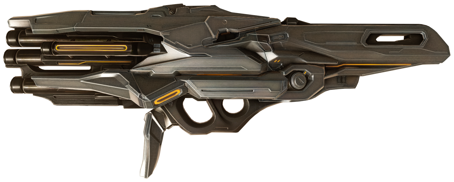 z 390 high explosive munitions rifle halo alpha fandom powered rh halo fandom com