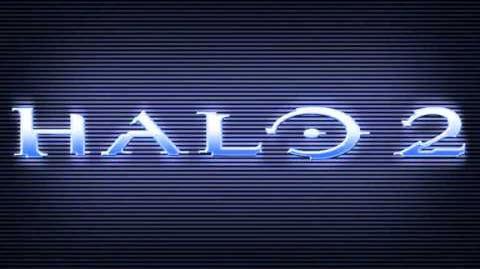 Halo - 2 Never Surrender