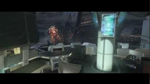 Halo 4 Majestic Map Pack Skyline Strategy