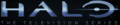 Halo TV series.png