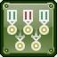 Wars Erfolg Jede Menge Auszeichnungen