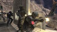 608px-Helljumper Squad