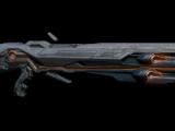 Arma da Combattimento Ravvicinato Z-180