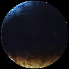 HSA-X50-Moon