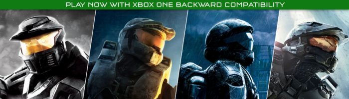 NEWS XB1 All360GamesBackCompat