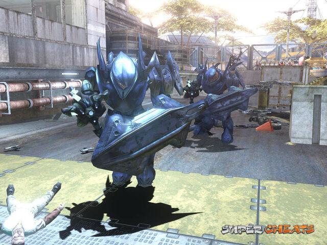 File:Level4-hunters.jpg