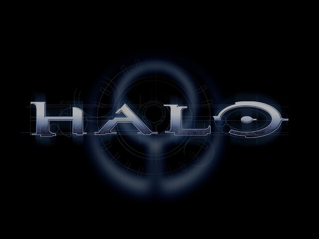 File:Halo Blue.jpg