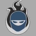 File:Emblem.jpg