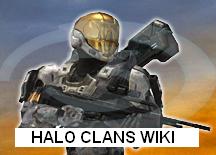 File:Halo3Clan43.PNG