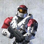 Homey1108's Spartan