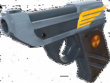 250px-Winger