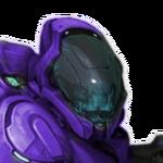 GunneryCommanderIcon