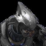 StealthMinorIcon
