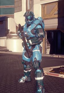 Tyler ArmorBox