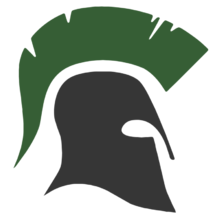 Green Team Insignia